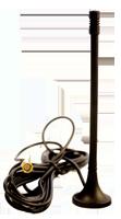 GSM антенна АНТ-2