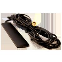 GSM антенна АНТ-3