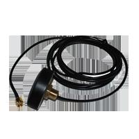 GSM антенна АНТ-4