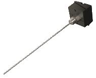 ДТС3105-PТ1000.B2.х