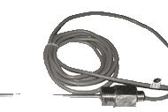 ДТС3194-PТ1000.B2.250/2
