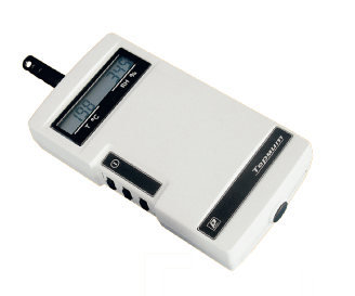 Термометр-ЩУП цифровой переносной ИТ-7