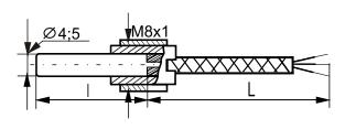 ТП.х-K2.1