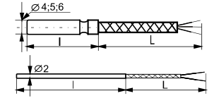 ТСх-K2