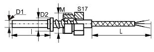 ТСх-K2.1