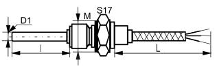 ТП.х-K4