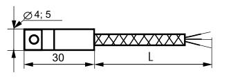 ТСх-K5