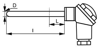 ТСх.х-Kл1-1