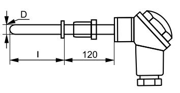 ТХ.-420-Kл1-2