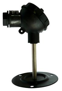 Термопреобразователь сопротивления Кл2-1