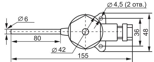 Т.Х-420-Кл3-1
