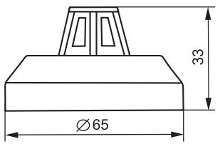 ТСх.х-Kл3-2