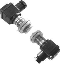 Оптический бесконтактный датчик ОПД-03М