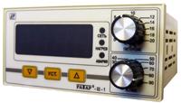 Регулятор РАТАР-02-1