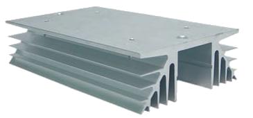 Радиатор охлаждения РТР035