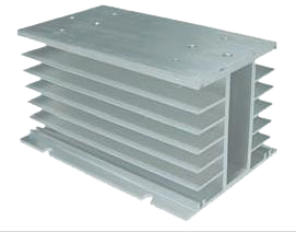 Радиатор охлаждения РТР036