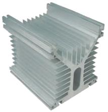 Радиатор охлаждения РТР038