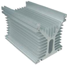 Радиатор охлаждения РТР039