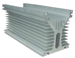 Радиатор охлаждения РТР040