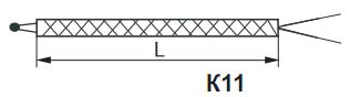ТП.х-K11