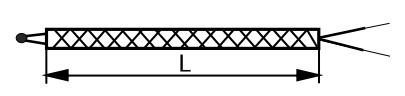 ТП.х-K13