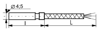ТП.х-K2