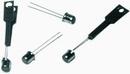 Терморезистор прямого подогрева ТРП68-01